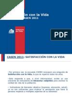 felicidad_casen_2011