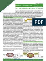 Eco Ambiental - España