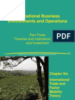 international business chapter 6
