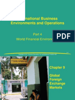 international business chapter 9
