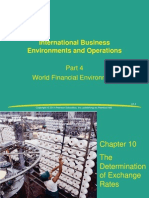 international business chapter 10
