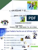 InternetSeguraII-NivelCM1-2-Ligera