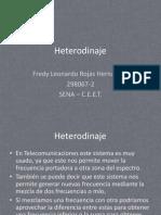 Heterodinaje_FredyLeonardoRojasHernández_298067-2_298067G2