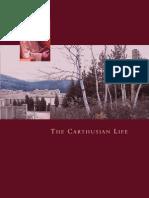 Carthusian Life