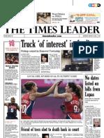 Times Leader 08-11-2012