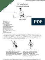 The Flexible Approach