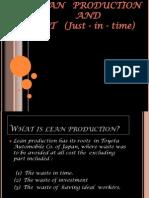 Production Management.. Ppt