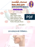 sindromefebril-1219734416187245-8