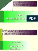 Modelo Gestão Sup E1