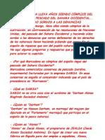 La Verdad de Mercadona (10 Agosto 2.012)