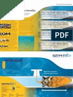 Statiflo Product Brochure