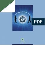 PetroFed T&D Brochure
