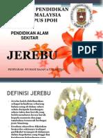JEREBU