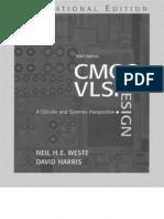 Weste n.h.e., Harris d. Cmos Vlsi Design (3ed., Pearson Aw, 2005)(Isbn 0321269772)(600dpi)(t)(o)(1003s)_ee