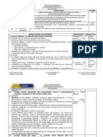 Carta Descriptiva Esg 65