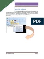 Aplicaciones Geomaticas_Practica 2