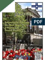 Preston History Magazine - August edition