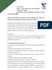CPDOC_EditalMestradoAcademico2007