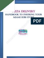 Delivery Handbook