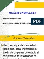 Rocio Solis