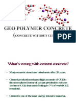 geopolymerconcrete-111014045414-phpapp02