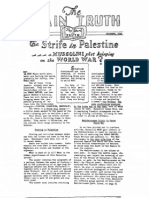 Plain Truth 1938 (Vol III No 07) Dec
