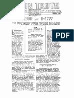 Plain Truth 1939 (Vol IV No 02) Feb