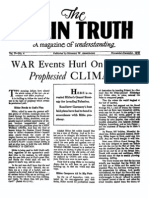 Plain Truth 1940 (Vol v No 04) Nov-Dec