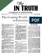 Plain Truth 1946 (Vol XI No 01) Mar-Apr