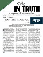 Plain Truth 1948 (Vol XIII No 02) Jun
