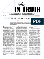 Plain Truth 1948 (Vol XIII No 03) Sep