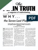 Plain Truth 1955 (Vol XX No 06) Jul-Aug