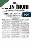 Plain Truth 1952 (Vol XVII No 01) Jun