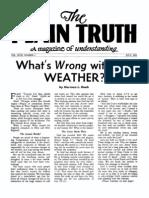 Plain Truth 1953 (Vol XVIII No 02) Jul