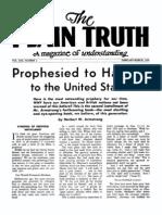Plain Truth 1954 (Vol XIX No 02) Feb-Mar