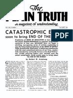 Plain Truth 1954 (Vol XIX No 07) Aug-Sep