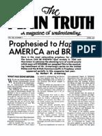 Plain Truth 1955 (Vol XX No 05) Jun