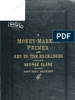 A Money-Market Primer & Key to the Exchanges (Clare 1896)