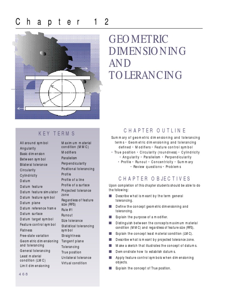Gd t full engineering tolerance cartesian coordinate system buycottarizona Image collections
