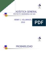 Segunda_evaluacion_probabbilidad