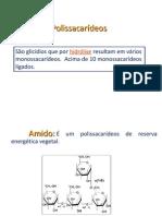 Biologia Celular - Introdução 2