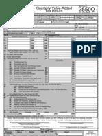 Bir Form2550qpp1