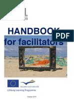 l2l Handbook for Facilitators