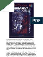 John-Dunning-Knjižareva-smrt