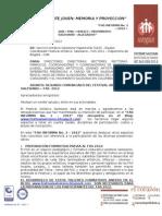 FAS Informa 2