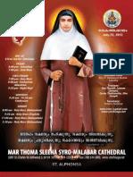 Bulletin - 07-29-2012