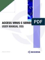 Manual Virus C English Web (1)