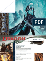 Dragon 374