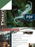 Dragon 378