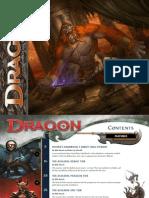 Dragon 379